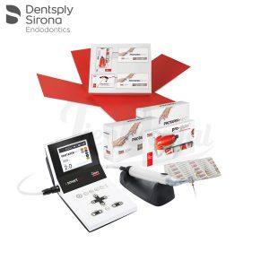 Kit-Motor-X-Smart-Plus-+-Limas-Protaper-Next-Dentsply-Sirona-TienDental-equipamiento-endodoncia