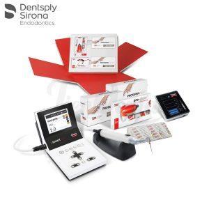 Kit-Motor-X-Smart-Plus-+-Limas-Protaper-Next-+-Localizador-Propex-Pixi-Dentsply-Sirona-TienDental-equipamiento-endodoncia