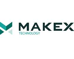 Makex-TienDental