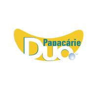Papacarie-TienDental