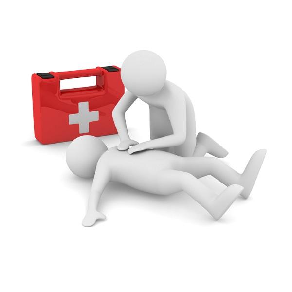 Primeros-auxilios-TienDental