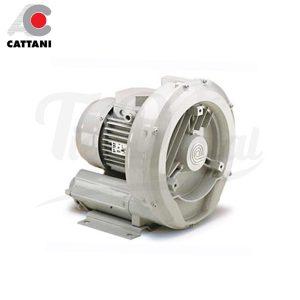 Uni-Jet-75-Aspiración-de-anillo-seco-Cattani-TienDental-equipamiento-clínica-dental-Aspiraciónes-dentales