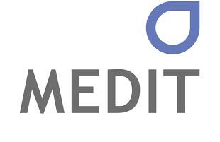 medit-TienDental