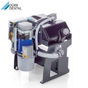 CA-2-Separador-de-amalgama-DURR-TienDental-equipamiento-clínica-dental