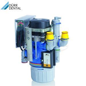 CAS-1-Separador-de-amalgama-Combi-DURR-TienDental-equipamiento-clínica-dental