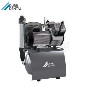 Compresor-Duo-230V-Durr-TienDental-equipamiento-clínica-dental-compresores-dentales