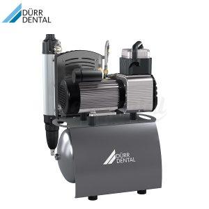 Compresor-Primo-230V-Durr-TienDental-equipamiento-clínica-dental-compresores-dentales
