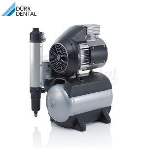 Compresor-Tornado-T1-Durr-TienDental-equipamiento-clínica-dental-compresores-dentales