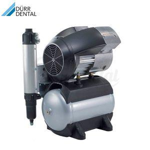 Compresor-Tornado-T2-Durr-TienDental-equipamiento-clínica-dental-compresores-dentales