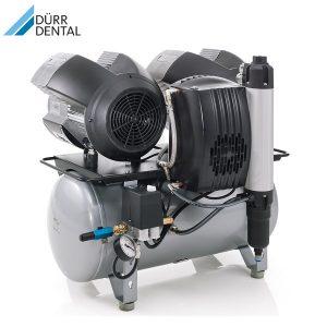Compresor-Tornado-T4-Durr-TienDental-equipamiento-clínica-dental-compresores-dentales