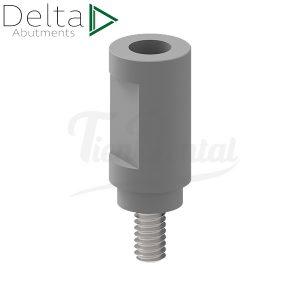 Scanbody-compatible-con-MIS-C1-Delta-Abutments-TienDental-Aditamentos-protésicos