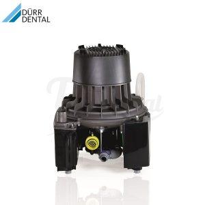VS-300-S-Aspiración-húmeda-Durr-TienDental-equipamiento-clínica-dental