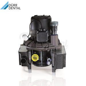 VS-600-Aspiración-húmeda-Durr-TienDental-equipamiento-clínica-dental