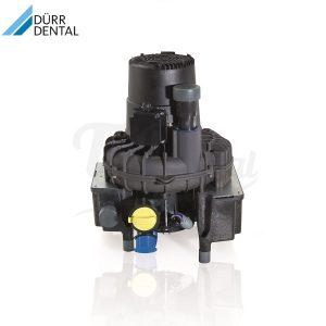VS-900S-Aspiracion-humeda-Durr-TienDental-equipamiento-clinica.jpg