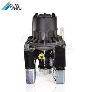 VSA-300-S-Aspiración-húmeda-Durr-con-recuperador-de-amalgama-TienDental-equipamiento-clínica-dental