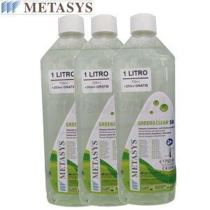 Desinfectante-sin-alcohol-Green-&-Clean-SK-Metasys-TienDental-material-odontológico-desinfección-de-equipos-médicos