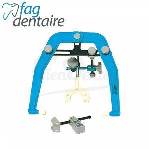 Arco-Facial-Universal-Quick-Fag-dentaire-TienDental-material-odontológico-estudiantes