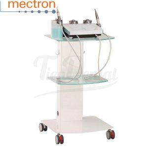 Combi-Touch-Perio-carro-EAA-Mectron-TienDental-equipamiento-clínica-dental-Profilaxis