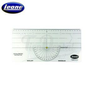 Goniómetro-Cefalómetro-Leone-TienDental-material-odontológico-ortodoncia